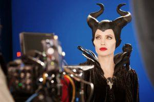 มาเลฟิเซนต์: นางพญาปีศาจ ภาพยนตร์แฟนตาซี 3 มิติที่ควรดู