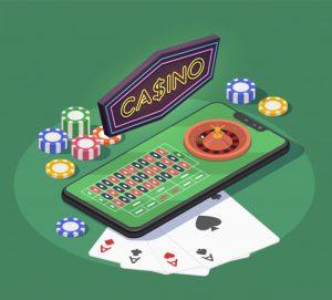 สล็อตPussy888 เป็นเกมคาสิโน เกมสล็อตน้องใหม่ นำความรวยสู่คุณ