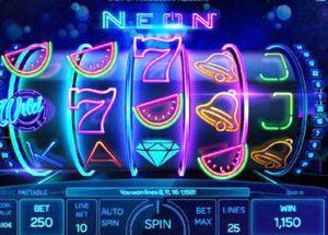 เกมคาสิโน คาสิโนออนไลน์  สมัครเข้าเล่นเกมคาสิโน รับโบนัส 50%