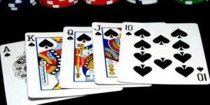 ทางเข้า เล่นเกมบาคาร่า เกมคาสิโน ที่  เข้าเล่นเกมคาสิโน คาสิโนออนไลน์ รับเงินฟรี ไม่ต้องฝาก